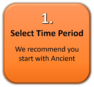 Select Time Period