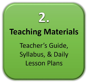 Select Teacher Materials