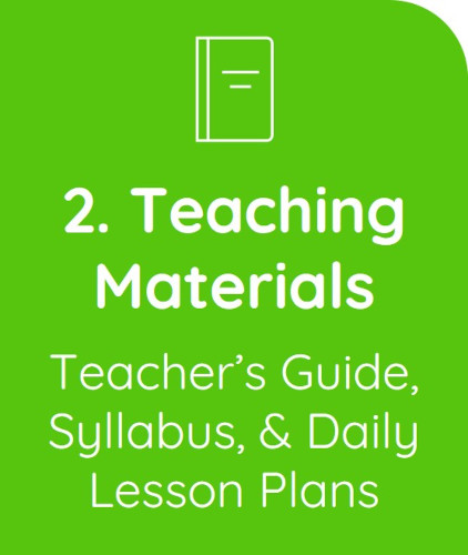 Select Teaching Materials
